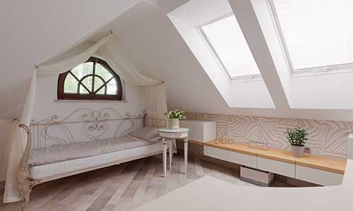 Loft Extension Waltham Forest